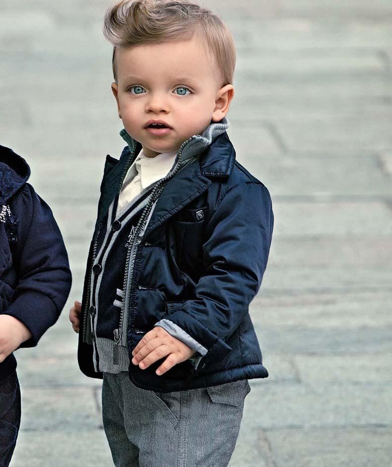 صوره صور اولاد صغار , اجمل صور اولاد صغار