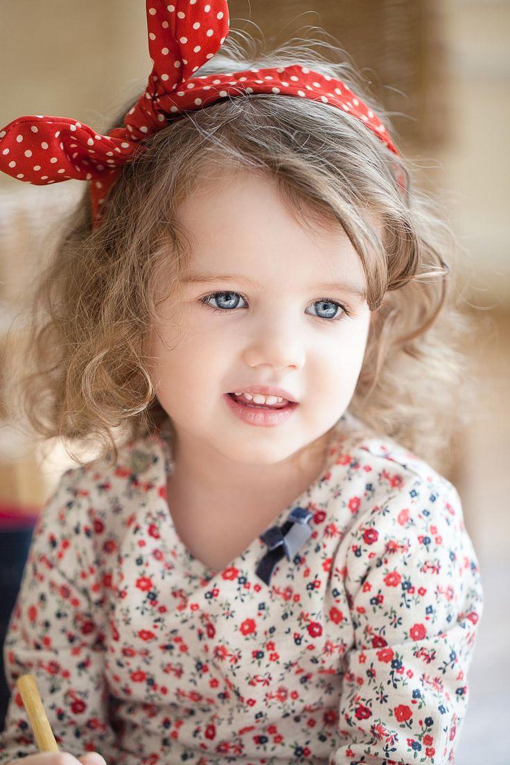 بالصور صور اولاد صغار , اجمل صور اولاد صغار 3358 10
