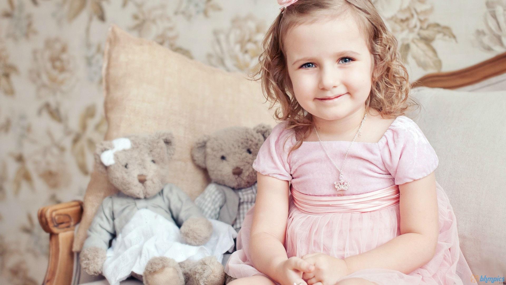 بالصور صور اولاد صغار , اجمل صور اولاد صغار 3358 11