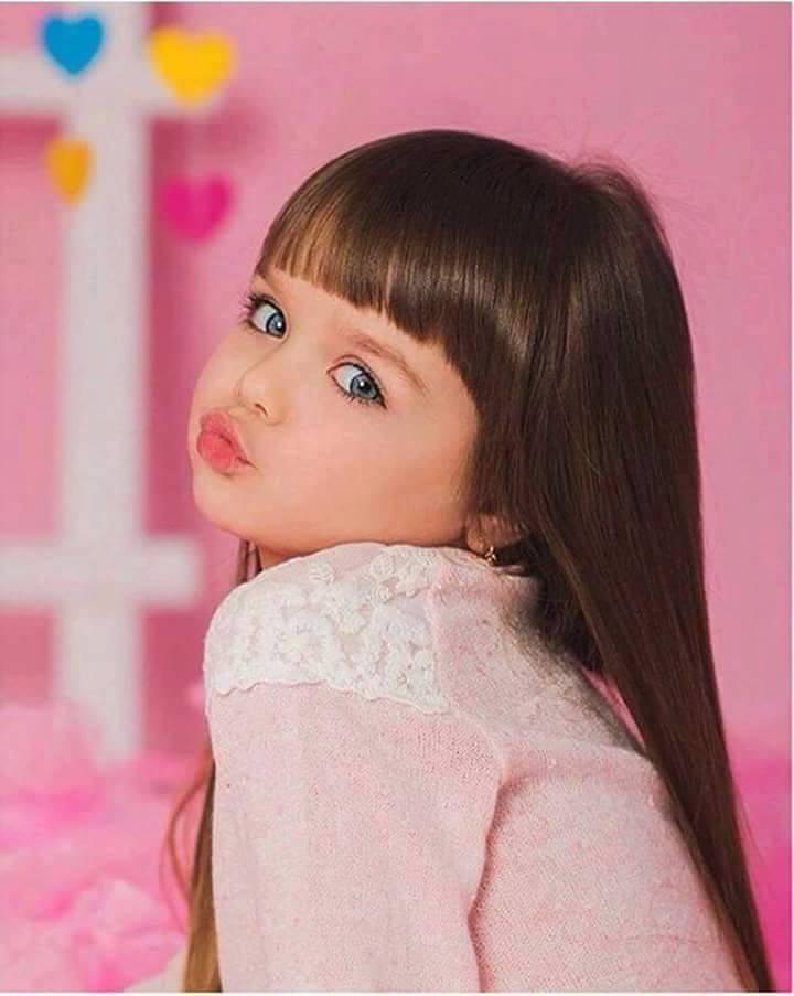 بالصور صور اولاد صغار , اجمل صور اولاد صغار 3358 3