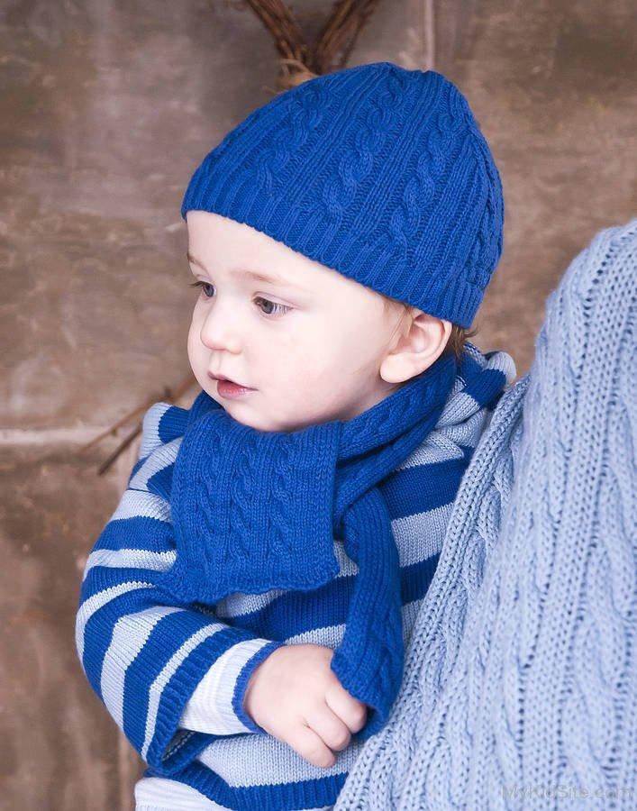 بالصور صور اولاد صغار , اجمل صور اولاد صغار 3358 6