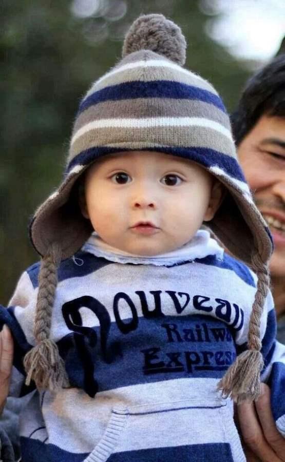 بالصور صور اولاد صغار , اجمل صور اولاد صغار 3358 7