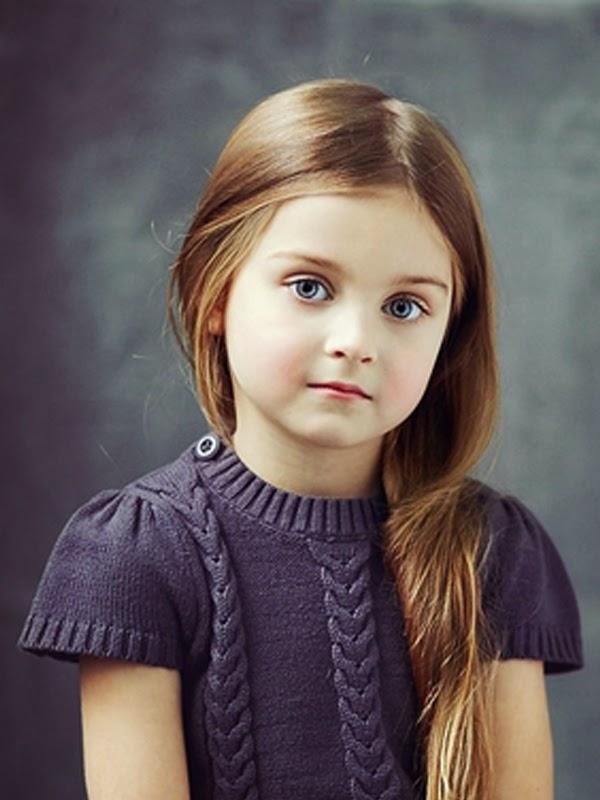 بالصور صور اولاد صغار , اجمل صور اولاد صغار 3358 8