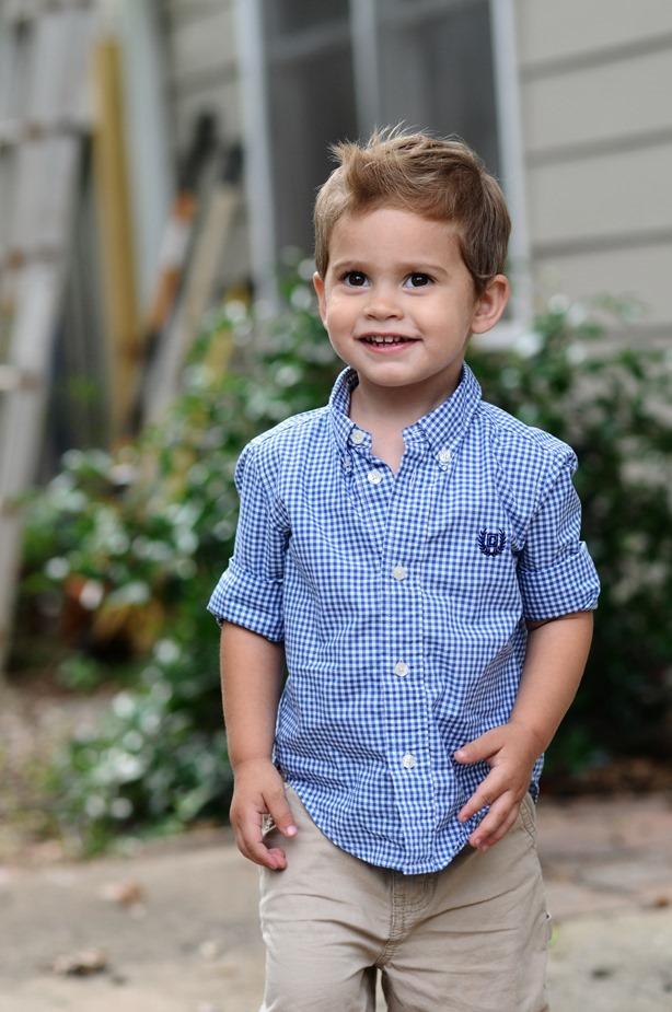 بالصور صور تسريحات اطفال , اجمل قصات شعر للاطفال 3370 12