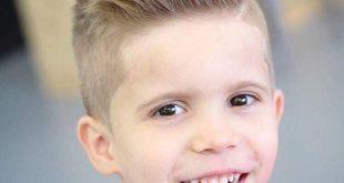 صوره صور تسريحات اطفال , اجمل قصات شعر للاطفال