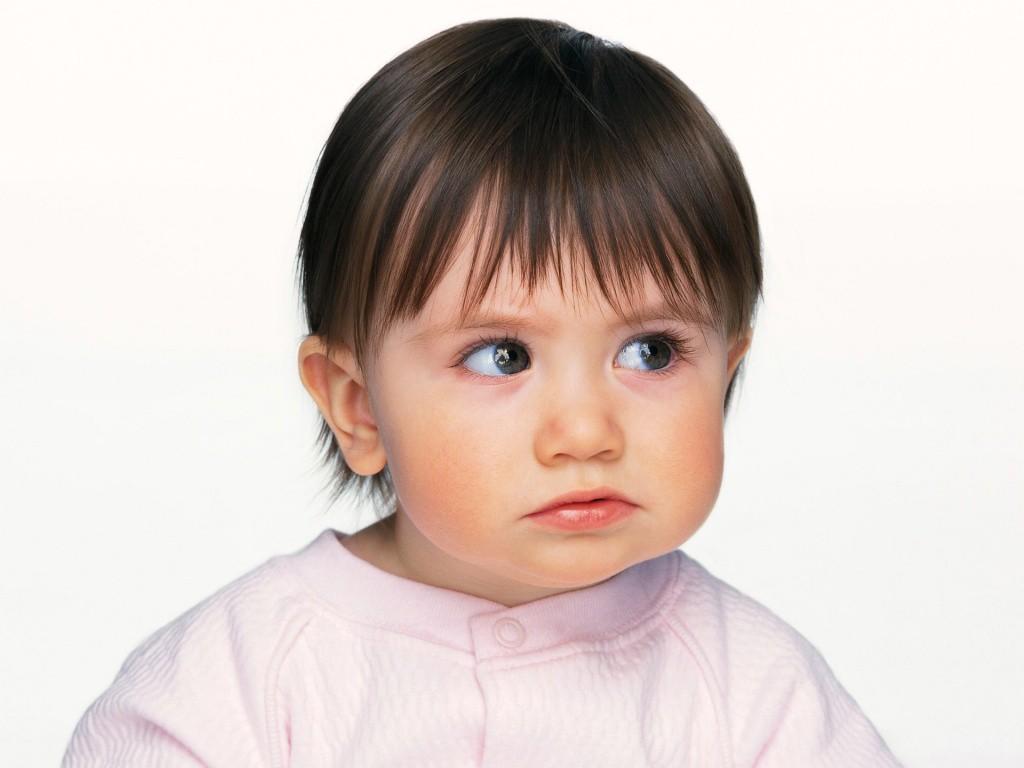 بالصور صور تسريحات اطفال , اجمل قصات شعر للاطفال 3370 2