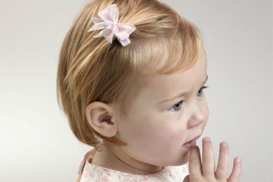 بالصور صور تسريحات اطفال , اجمل قصات شعر للاطفال 3370 7