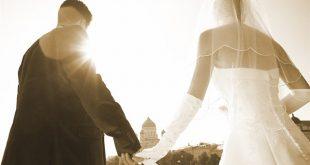 صوره تفسير الاحلام الزواج للبنت من شخص تعرفه , تفسير رؤية الفتاة تتزوج من شخص معلوم