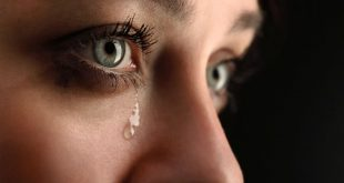 صوره صور دموع حزينه , اكثر صور بكاء حزينة