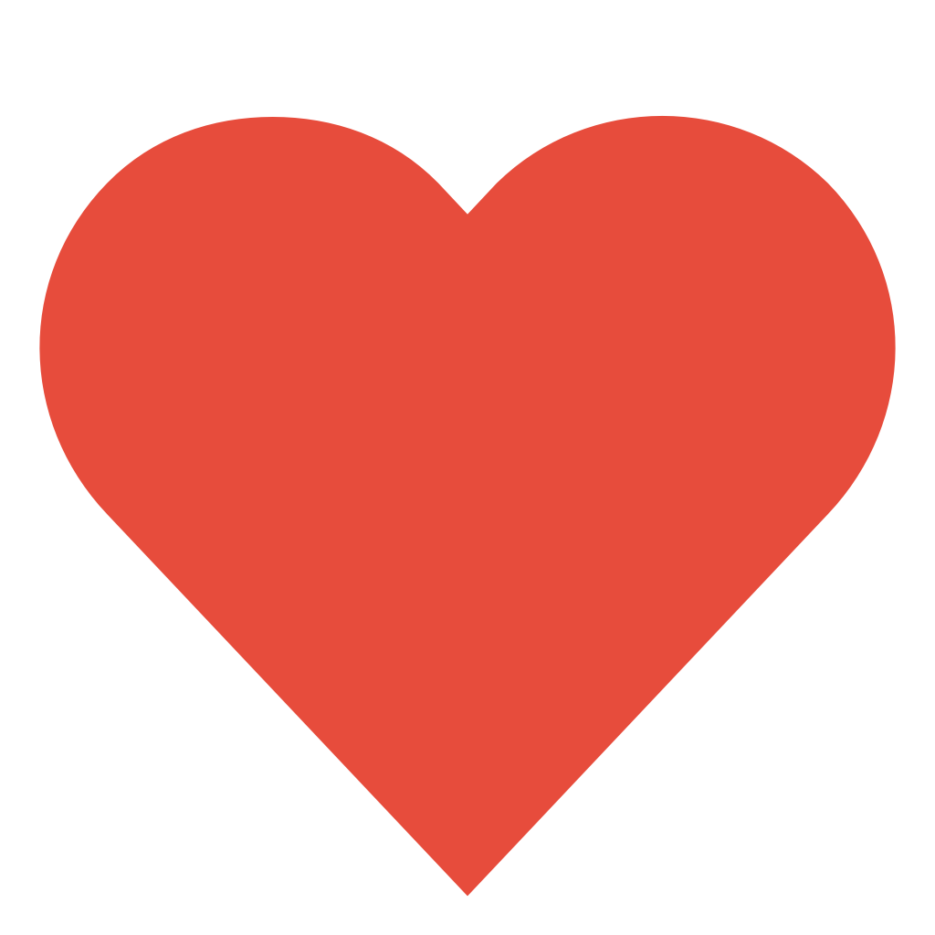 صور رمز قلب , اجمل الرموز للتعبير عن القلب