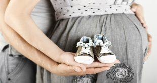 صور الاكل الصحي للمراة الحامل , تعرف علي الاكل الصحي للمراه الحامل