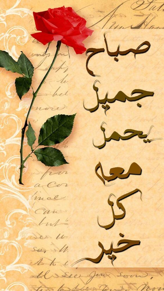 بالصور رسالة حب صباحية , اجمل رسائل الحب الصباحية 3393 11