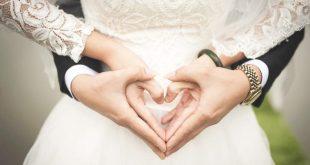 صوره اجمل صور حب رومانسيه , اروع الصور الرومانسية علي الاطلاق