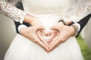 بالصور اجمل صور حب رومانسيه , اروع الصور الرومانسية علي الاطلاق 3418 11 310x205