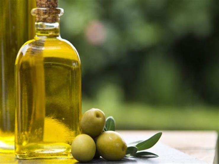 صوره فوائد زيت الزيتون , ماهي فوائد زيت الزيتون