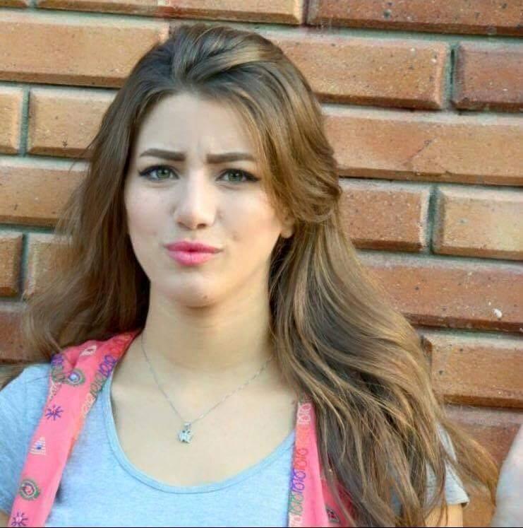صور جميلات مصر , اجمل بنات مصر