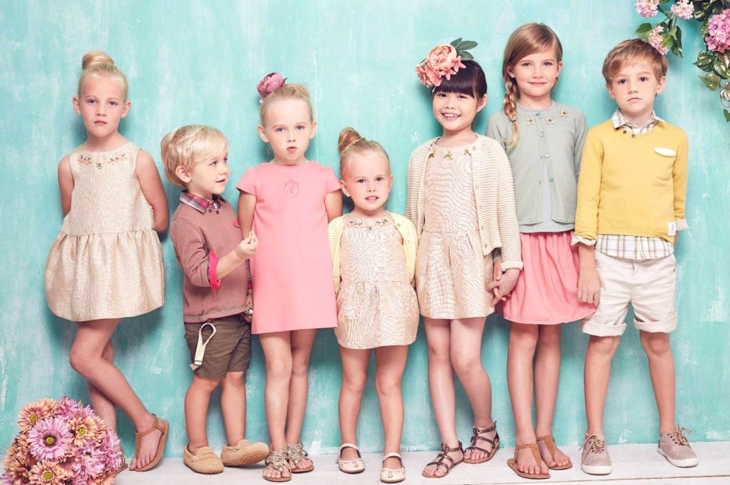 بالصور تسوق ملابس , اروع صور هوس التسوق 3495 1