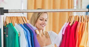 صوره تسوق ملابس , اروع صور هوس التسوق
