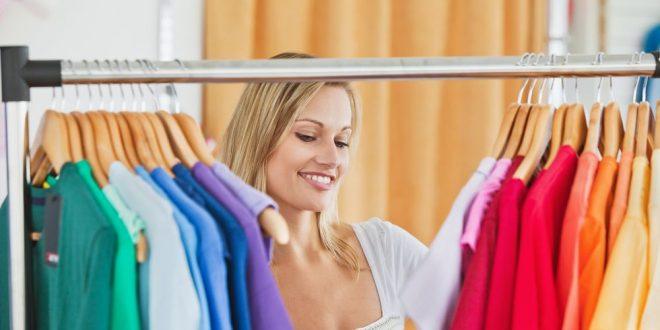 بالصور تسوق ملابس , اروع صور هوس التسوق 3495 10 660x330