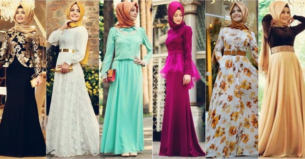 بالصور تسوق ملابس , اروع صور هوس التسوق 3495 3