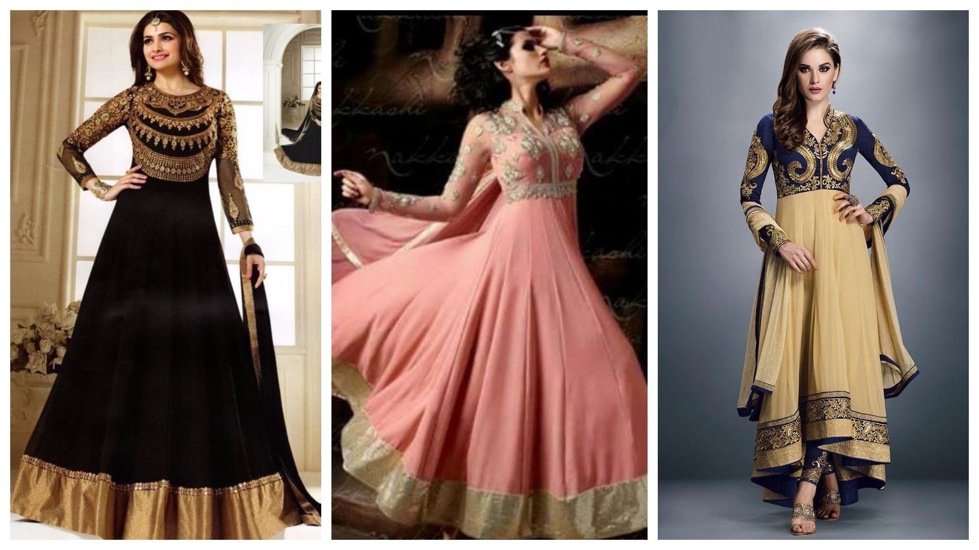 بالصور تسوق ملابس , اروع صور هوس التسوق 3495 5