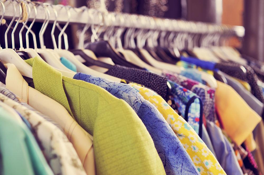 بالصور تسوق ملابس , اروع صور هوس التسوق 3495 7