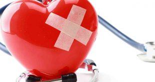 بالصور اعراض مرض القلب , اعراض الاصابة بمرض القلب 3506 2 310x165