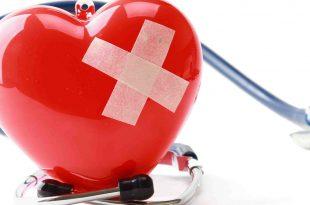 بالصور اعراض مرض القلب , اعراض الاصابة بمرض القلب 3506 2 310x205