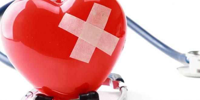 بالصور اعراض مرض القلب , اعراض الاصابة بمرض القلب 3506 2 660x330