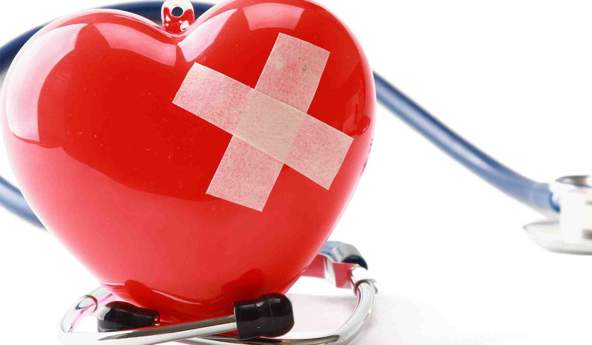 صور اعراض مرض القلب , اعراض الاصابة بمرض القلب
