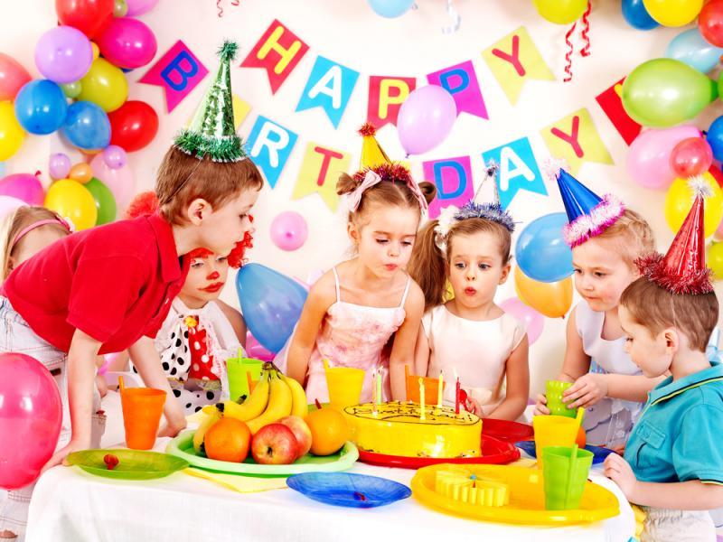 بالصور اعياد ميلاد اطفال , اجمل صور اعياد ميلاد للاطفال 3521 10