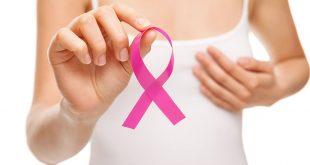 صوره علاج سرطان الثدي , كيفية علاج سرطان الثدي