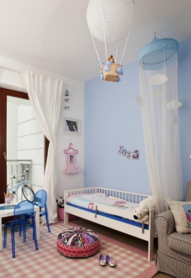 بالصور دهانات غرف اطفال , اجمل الوان دهان لغرف الاطفال 3539 3