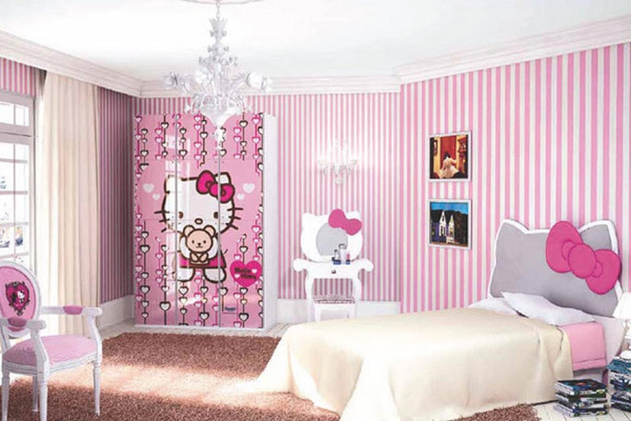 بالصور دهانات غرف اطفال , اجمل الوان دهان لغرف الاطفال 3539 7