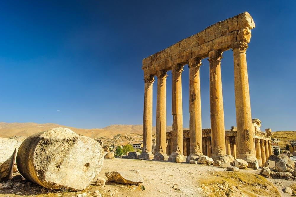 بالصور اماكن سياحية في لبنان , تعرف علي الاماكن السياحية الرائعة في لبنان 3543 1