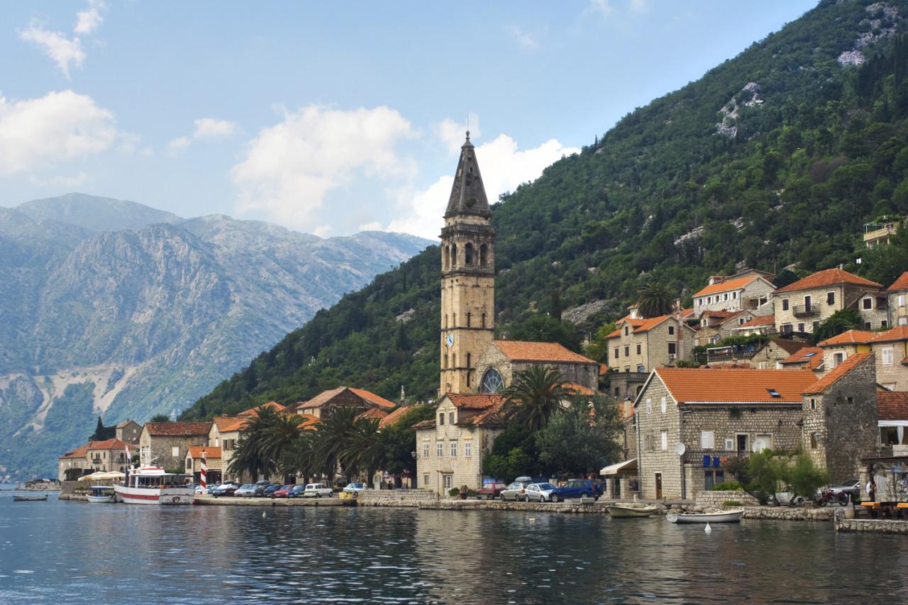 بالصور اماكن سياحية في لبنان , تعرف علي الاماكن السياحية الرائعة في لبنان 3543 12