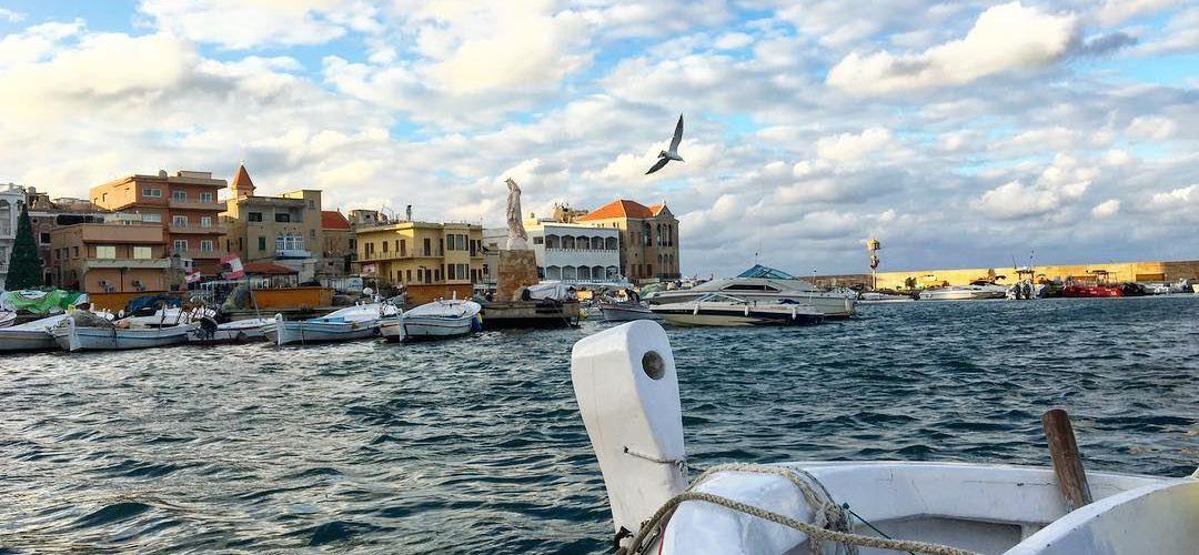 بالصور اماكن سياحية في لبنان , تعرف علي الاماكن السياحية الرائعة في لبنان 3543 13