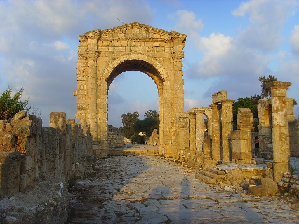 بالصور اماكن سياحية في لبنان , تعرف علي الاماكن السياحية الرائعة في لبنان 3543 14