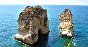 صوره اماكن سياحية في لبنان , تعرف علي الاماكن السياحية الرائعة في لبنان