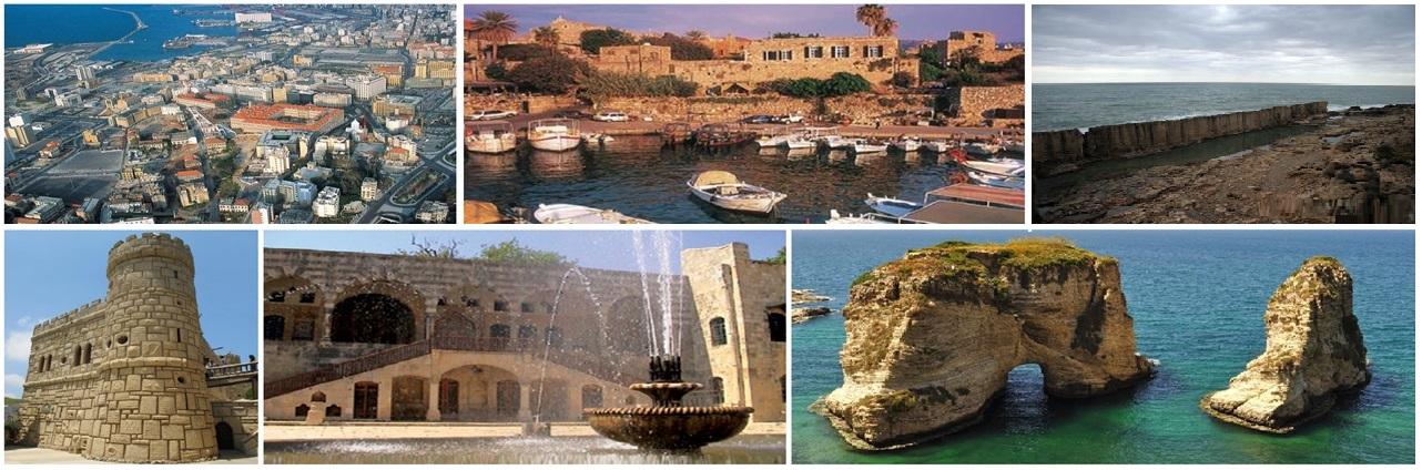 بالصور اماكن سياحية في لبنان , تعرف علي الاماكن السياحية الرائعة في لبنان 3543 3