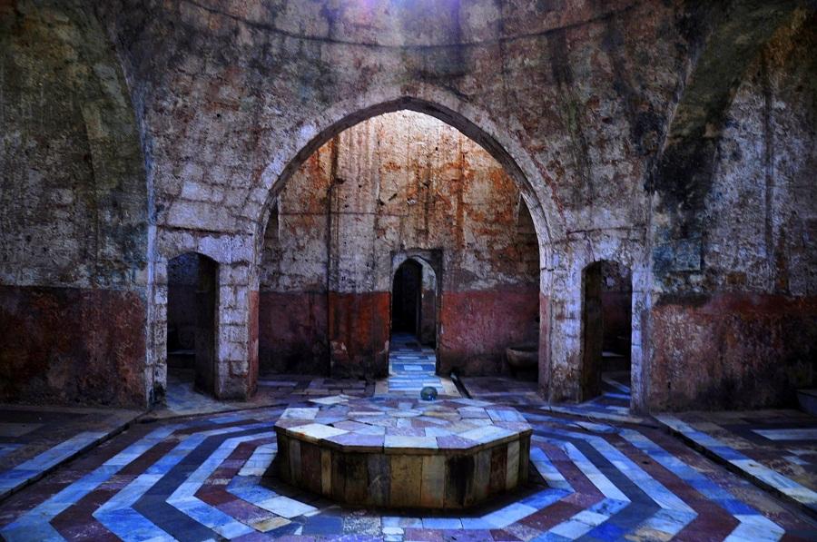 بالصور اماكن سياحية في لبنان , تعرف علي الاماكن السياحية الرائعة في لبنان 3543 4