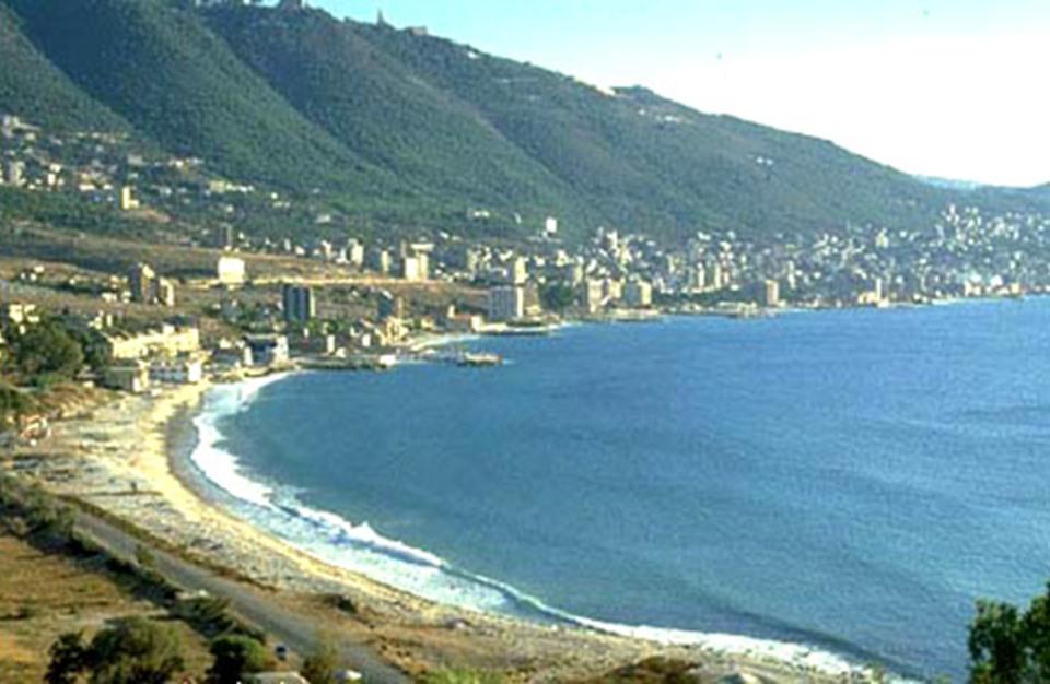 بالصور اماكن سياحية في لبنان , تعرف علي الاماكن السياحية الرائعة في لبنان 3543 7