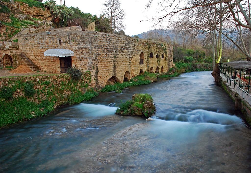 بالصور اماكن سياحية في لبنان , تعرف علي الاماكن السياحية الرائعة في لبنان 3543 8
