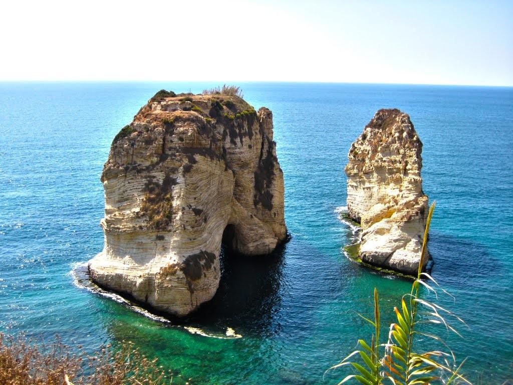بالصور اماكن سياحية في لبنان , تعرف علي الاماكن السياحية الرائعة في لبنان 3543