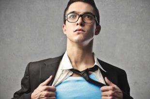 صوره كيف تكون قوي , كيف تكون صاحب شخصية قوية