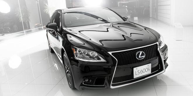 بالصور صور سيارة لكزس , اجمل انواع السيارات اليابانية 3556 13 660x330