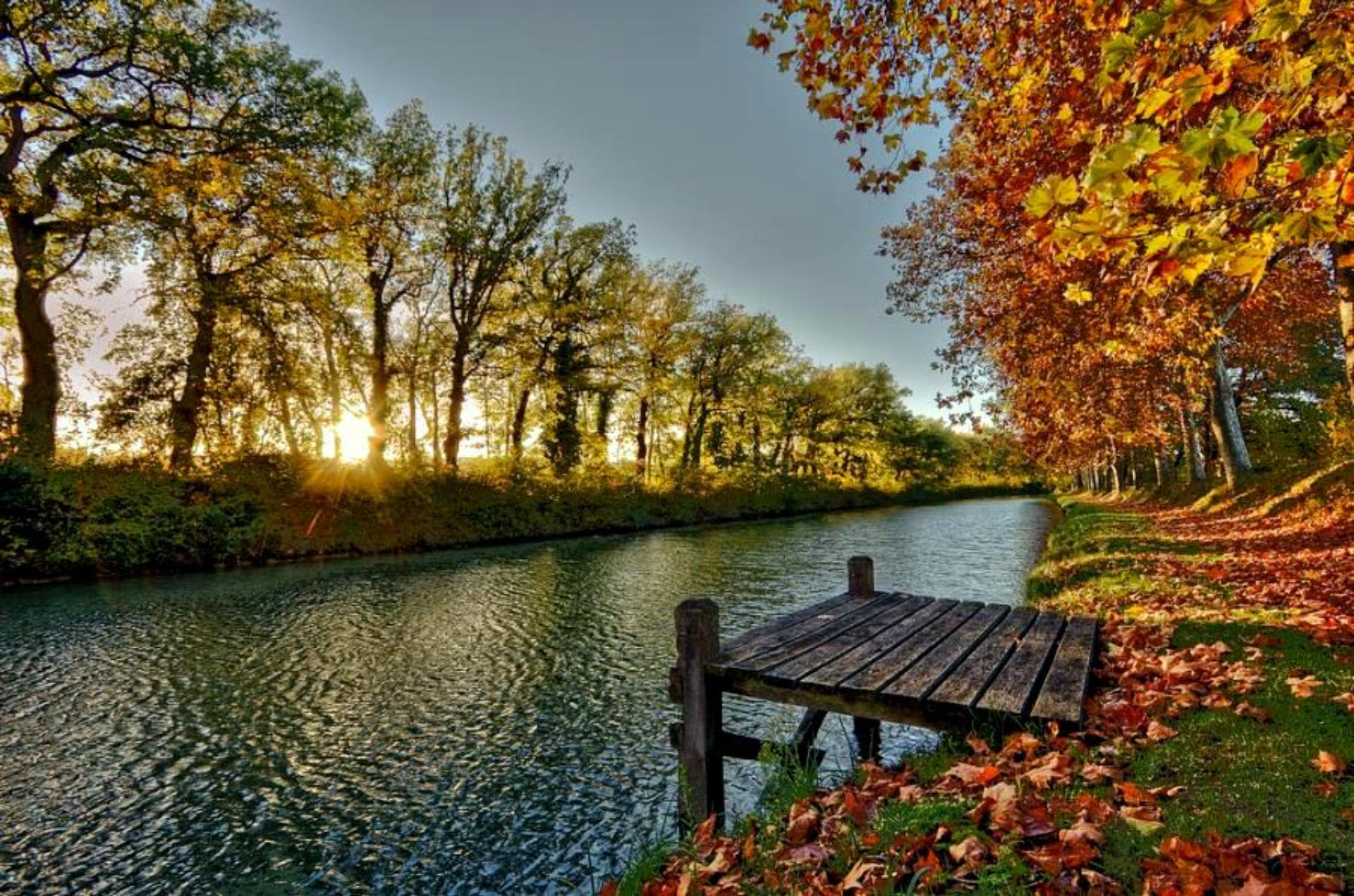 صور صور جمال الطبيعة , اجمل صور طبيعيه خلابه