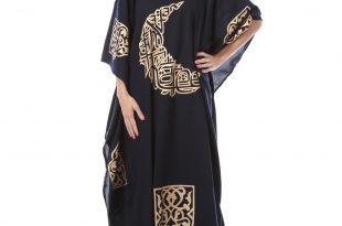 بالصور عباية مصرية , عبايات مصرية 3573 12 310x205