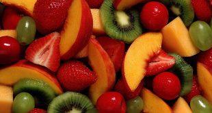 صوره رجيم الفواكه , دايت الفاكهة