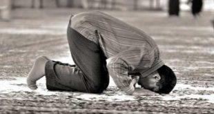 صوره تعليم الصلاة الصحيحة , طريقة الصلاة كرسول الله